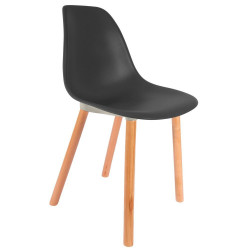 Chaise SBW