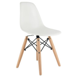 dsw stuhl great eames dsw stuhl grau charles u ray eames chairs with dsw stuhl eames plastic. Black Bedroom Furniture Sets. Home Design Ideas