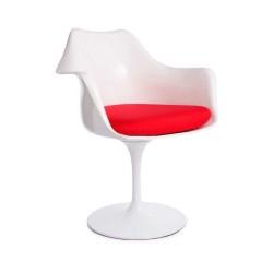 Tulipe Design Sessel