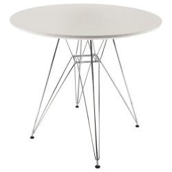 Tisch Design DSR