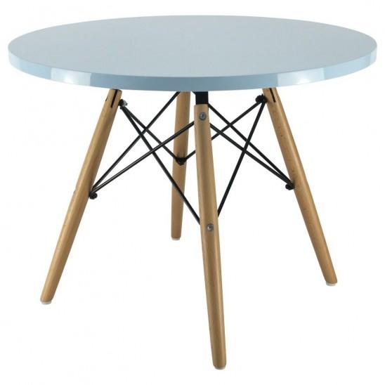 DSW Side Table