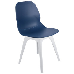 Oslo Premium Stuhl