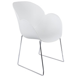 Flora Premium Stuhl