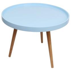 Tripod Tisch