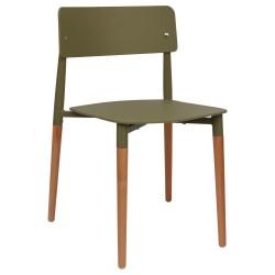 Minia Half Stuhl