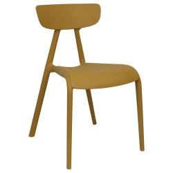 Gram Stuhl