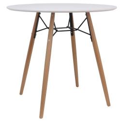 Avon WB Tisch