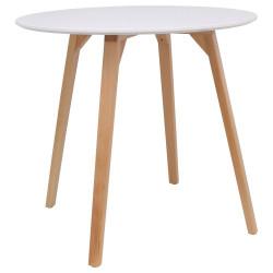Esstisch Skandinavien Design ANW