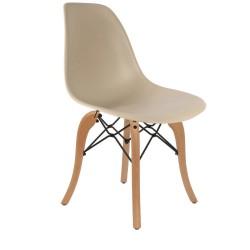 DSW Stuhl