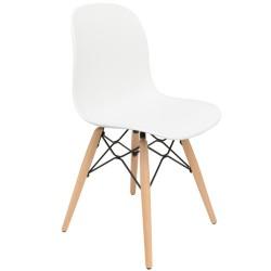 Stuhl Skandinavien Design Bristol