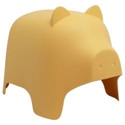 Kinderhocker Piggi