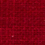 Roter Stoff