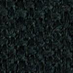 Schwarzer Stoff