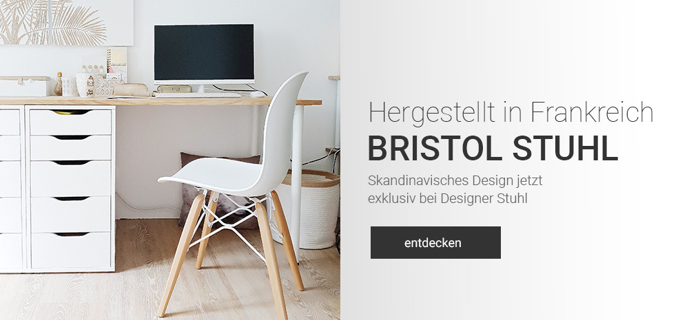 Bristol Stuhl